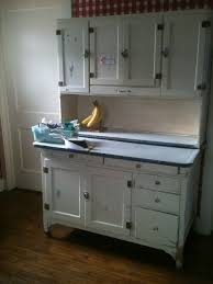 What Is A Hoosier Cabinet Insert by Old Hoosier Older House How To Blend