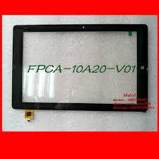 100 V01 HK080PG3203B HK080PG32038 Tablet