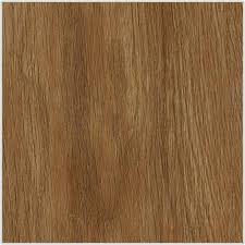Home Legend Bamboo Flooring Toast by Home Legend Bamboo Flooring Cafe Flooring Home Decorating