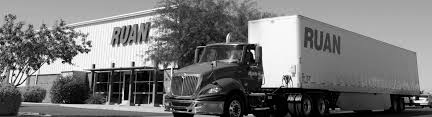 100 Kansas City Trucking Company Ruan Transportation Management Systems Ruan