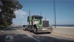 En-Route-Gulf-Coast-Big-Rig-Truck-Show