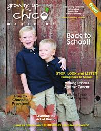 Books Pumpkin Patch Chico Ca by Growing Up Chico Fall 2013 By Growing Up Chico Magazine Issuu