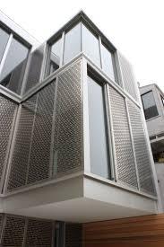 Patio Mate 10 Panel Screen Room by Best 20 Aluminum Screen Ideas On Pinterest Building Facade