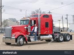 Pretty Woman Ready Inspect Her Truck Stock Photo (Edit Now ... Truck Lorry Front View Cut Out Stock Images Pictures Alamy Ap Moller Maersk Savannah Georgia Ctham Restaurant Attorney Bank Drhospital Hotel Job Trucking Best 2018 Saia Ltl Freight Joins Cargonet Program Markets Insider Iamotorfreighttrucksa4bc95633903787djpg 270025 Michael Cereghino Avsfan118s Most Teresting Flickr Photos Picssr 18 Wheeler Accidents Tennessee Salu Saia Motor New St Louis Terminal Constr Part 3 May 2017 Stl Terminalcstruction 2 Youtube Thanksgiving Travel And Domain Encounters I Dnadvertscom Badger State Show Dodge County Fairgrounds