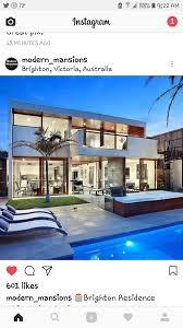 100 Dream Homes Australia BRIGHTON VICTORIA AUSTRALIA DREAM HOMES LUXURY TRAVEL