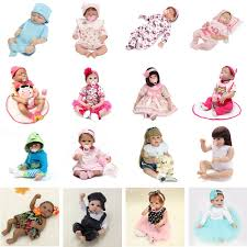 My Little Baby Born Dolls Clothes Outfits Zapf Creation On PopScreen