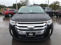 100 Kelley Blue Book For Used Trucks Fresh 2008 Ford Edge Jeep D