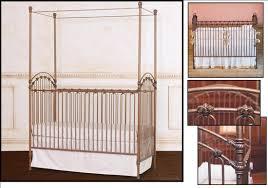 bedroom bratt decor venetian crib venetian iron crib brat decor