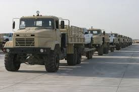 File:Iraqi KrAZ Trucks.jpg - Wikimedia Commons Russian Trucks Images Kraz 255 Hd Wallpaper And Background Photos Comtrans11 Another Cabover Protype By Why Kraz Airfield Deicing Truck Vehicle Walkarounds Britmodellercom Yellow Dump Truck Kraz65033 Editorial Photography Image Of 3d Ukrainian Kraz Fiona Armored Model Turbosquid 1191221 Kraz255 Wikipedia Kraz7140 Pack Trucks N6 C6 V11 For Fs 17 Download Fs17 Mods Original Kraz255 Spintires Mudrunner Mod Tatra Seen At A Used Dealer In Easte Flickr American Simulator Mods Ukrainian Military Kraz Stock Photos