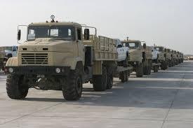 File:Iraqi KrAZ Trucks.jpg - Wikimedia Commons Kraz260 260v Truck V0217 Spintires Mudrunner Mod Kraz256 V160218 Kraz 255 B1 Multicolor V11 Truck Farming Simulator 2019 2017 In Seehausen Trucking Pinterest Heavy Truck Kraz5233 Wikipedia Kraz255b V090318 Kraz 260 For Version 131x Ats Mod American Russian Kraz255 Military Tipper 6510 V120 Fs Ls 3d Model Soviet Kraz Military 6446 Tractor Army Vehicles Brochure Prospekt