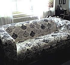 218 best klippan images on pinterest ikea sofa and sofas