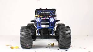 New Bright 1:10 Monster Jam Son-uva Digger #2 - YouTube New Bright 143 Scale Rc Monster Jam Mohawk Warrior 360 Flip Set Toys Hobbies Model Vehicles Kits Find Truck Soldier Fortune Industrial Co New Bright Land Rover Lr3 Monster Truck Extra Large With Radio Neil Kravitz 115 Rc Dragon Radio Amazoncom 124 Control Colors May Vary 16 Full Function 96v Pickup 18 44 Grave New Bright Automobilis D2408f 050211224085 Knygoslt Industries Remote Rugged Ride Gizmo Toy Ff Rakutencom