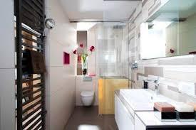 kosten badplanung einrichtung renovierung
