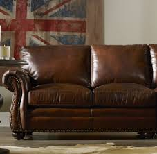 living room bradington young leather sofa index php main page