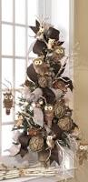 Raz Christmas Trees by Raz Cornucopia Centerpiece Trendy Tree Blog Holiday Decor