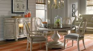 bar stunning decoration round counter height dining table