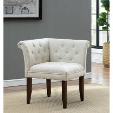 Traditional Living Room Chairs – Drucillaforester.co Chairs That Rock And Swivel Starsatco Overstock Sale Customer Day For 36 Hours Shop Overstocks Blue Striped Armchair Ideasforlandscapingco Accent Chairs Online At Ceets Fniture Reviews Adlakelsonco 6 Trendy Living Room Decor Ideas To Try At Home Tlouse Grey French Seam Chair Overstockcom Shopping Cyber Monday Sales Best Deals On Fniture Living Room Arm Chair Linhspotoco Covers Bethelhitchckco Microfiber Couch Bed Sofa Sets Yellow Amazing Traditional And 11