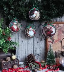 Spirit Of Christmas Fair 2018 The Home Of Christmas Shopping