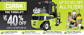 Clark Forklift Parts Online Sale | Forklift Parts Mitsubishi Fuso Trucks Japan Spare Parts Catalog Intertional Truck Fleet Parts Catalog Online 2010 Hino 2013 Buses Gta 5 How To Remove All Body Rtspanels Off Of The My Lifted Ideas Daf Cf Euro 6 4x2 Model And Trailer M003558 Heatons Volvo Vn Series Truck Buy Hydraulic Pump Adaptor Online At Access Accsories Dieters Canada For Sale Elegant Dodge 7th And Pattison Calamo Most Popular