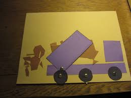 Paper Dump Truck Dumping. Part Of The Series Of Paper Construction ... Capitol Mack Truck Trailer Loading Corrugated Paper Rolls Amazoncom Echo Park Company Delivery Die Set Paper Com Essay Academic Writing Service Egpaperrknjdigiareaus Boy Mama A Trashy Celebration Garbage Birthday Party Dennispapertruck1980s Dennis Food Dump Truck Dumping Part Of The Series Cstruction Model An Old Military Royalty Free Vector Cut Glue Fire Children Stock Dacotah Ih Navistar Semi 164 Ertl Toy Bobs Burgers By Thisanton On Deviantart