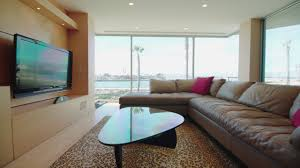 100 Oxnard Beach House For Sale Amazing Water Front With Elevator