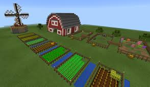 Minecraft Automatic Pumpkin Farm by The 25 Best Minecraft Farm Ideas On Pinterest Minecraft Cool