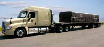 100 Flatbed Trucking Companies Hiring Students This Story Behind Will WEBTRUCK