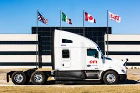CFI Launches 'experienced Driver' Pay Package - Florida Trucking ... Mckevitt Trucking Truck News 9 Best Driving Jobs Images On Pinterest Jobs Self Employed Driver Deductions Best Image Kusaboshicom Leading Professional Cover Letter Examples Rources Shortage Of Drivers May Weigh Earnings Companies Wsj Earn More By Applying For One The Top Ten Highest Paying Us Truck Driver Pay Rising In Steps As Market Improves 50 Beautiful Expense Spreadsheet Document Ideas New Cdl 18 Wheel Tips Break The Cycle Low Income For Ups Salary Per Hour Average Pay Shortages Could Threaten Supply Chains Crains