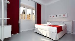 chambres d hotes madrid lapepa chic b b réservez en ligne bed breakfast europe