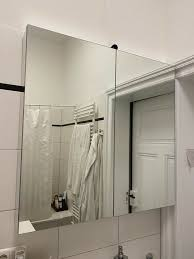 spiegelschrank ikea godmorgon