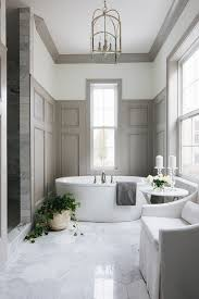 20 stunning bathroom designs the marble home