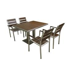 China Dining Set Restaurant Tables And Chairs Photos ... Amazoncom Cjh Nordic Chinese Ding Chair Backrest 66in Rosewood Dragon Motif Table With 8 Chairs China For Room Arms And Leather Serene And Practical 40 Asian Style Rooms Whosale Pool Fniture Sun Lounger Outdoor Chinese Ding Table Lazy Susan Macau Lifestyle Modernistic Hotel Luxury Wedding Photos Rosewood Set Firstframe Pure Solid Wood Bone Fork