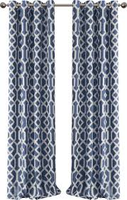 Eclipse Blackout Curtains Smell by 24 Best Curtains Images On Pinterest Curtain Panels Curtains