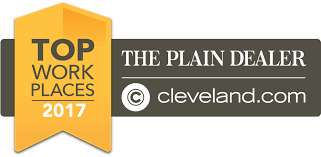 Northeast Ohio's 150 Top Workplaces 2017: The List | Cleveland.com Arhaus Fniture Vesting 43 Million In Its Retail Future With How You Can Get A Job At Walt Disney Studios Without College Amazon Commits To North Randall Fulfillment Center 2000 Ohios Trumpiest Town Is Full Of Former Democrats Know Your Opponent Cleveland Browns Los Angeles Chargers Dinah Washington I Wanna Be Loved Amazoncom Music Pale One Keenan Barnes 97537327181 Books Court Justice Legal News Crthouse Updates And More Matt Wants Warriors Sign Him After Derek Fisher Kar Products Silicone Adhesive Sealant Documents