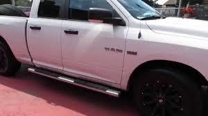 20 Inch Rims: 20 Inch Rims Dodge Ram 1500