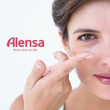 Buy Contact Lenses Online In UK Alensa IN