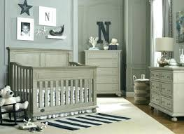 decoration chambre bebe mixte idee deco chambre bebe mixte 3 pour idee deco pour chambre bebe