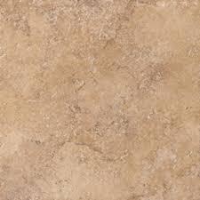 marazzi legion stafford tx colony flooring design