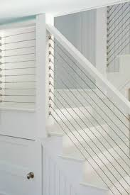 Best 25+ Stair Railing Ideas On Pinterest | Banister Ideas ... Custom Railings And Handrails Custmadecom Banister Guard Home Depot Best Stairs Images On Irons And Decorations Lowes Indoor Stair Railing Kits How To Stain A Howtos Diy Install Banisters Yulee Florida John Robinson House Decor Adorable Modern To Inspire Your Own Pin By Carine Az On Staircase Design Pinterest Image Of Interior Wrought Iron 10 Standout Why They Work 47 Ideas Decoholic