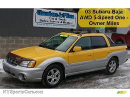 2003 Subaru Baja In Baja Yellow Photo #6 - 104430 | NYSportsCars.com ... 2003 Subaru Baja In Yellow Photo 6 104430 Nysportscarscom 2018 Shelby Raptor For Sale 525 Horsepower Youtube Used 2013 Toyota Tacoma Trd Tx 44 Truck For Sale 45492 Ford Edition Explained American F150 Svt 700 Packs Hp Motor Steve Mcqueenowned Race Truck Sells For 600 Oth Price Joins Menzies 1000 King Rc 15 Scale Vehicles Priced 2012 Trd Tx Series Starts At 33800 Sara Mx Rpm Offroad Driver To Compete Trophy Tuscany Trucks Custom Gmc Sierra 1500s Bakersfield Ca
