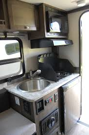 August | 2017 | The Small Trailer Enthusiast Cafree Awning Parts Ebay Rv Fabric Replacement Spring Review Of Colorado Addaroom And Mats Caravan Awnings For Sale Youtube X 8 Rental And Camping Rv Patio More Freedom New By Of Room 2900 Airstream Inrstate Ext Armless Fiamma F65 Eagle 400 Cafree Awning 28 Images Rv Awnings