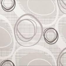 nappe toile ciree au metre nappe au metre achat vente nappe au metre pas cher cdiscount