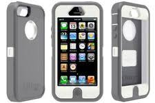 OtterBox Cases Covers & Skins for iPhone 5c
