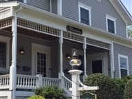 Newport RI Hotels Inns and Romantic B&Bs