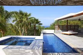100 Modern Beach Home Vacation House Casa Martinez San Jos Del Cabo