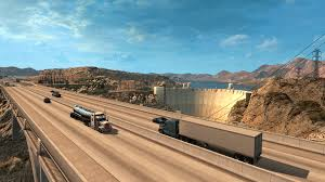 SCS Software | American Truck Simulator American Truck Simulator Gameplay Walkthrough Part 1 Im A Trucker And Euro 2 Home Facebook Truck Simulator Prelease Game Arena 2015 New Screens Friday Steam Review Polygon Pc Dvd Amazoncouk Video Games Download Ats Review Guide Charged Wiki Fandom Powered By Wikia Review Rocket Chainsaw Launch Trailer Youtube