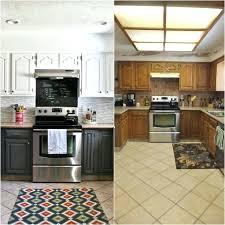 tapis pour cuisine tapis cuisine design tapis de cuisine gris design tapis de cuisine