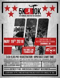 5th Annual 5k/10k Run For The Wounded - Nine Line Foundation Nine Line Apparel Mens Dont Tread On Me Tailgater Hoodie 60 Off Miss Indi Girl Coupons Promo Discount Codes Wethriftcom 5 Things A Shirts Designs 2013 Azrbaycan Dillr Universiteti Coupon Year Of Clean Water Veteran T Shirt Design Funny From 19 Waneon Section 1776 Victor Short Sleeve Tshirt 10 Gulmohar Lane 5th Annual 5k10k Run For The Wounded Foundation For Clothing Murdochs America