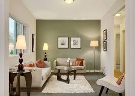 die 17 besten ideen zu wandfarben ideen wohnzimmer