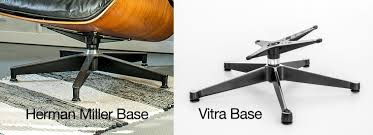 Eames Lounge Chair Base Replacement - Babyadamsjourney Vitra Eames Lounge Chair Design Charles Et Ray 1956 Mid Century Modern Replacement Steel Swivel Lcw Replica Wood Chair Plywood Group Diiiz Ottomann Polished Black Sides Walnut New Size Ottoman Modterior Usa Herman Miller And White Ash In Mohair Supreme With Classic Black 2019 Leather Walnut The Conran Shop